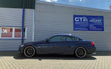 29187_2-hr-federn-sportfedern-tiefer-version-bmw-3er © GT-Automotive GmbH & Co. KG