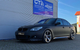 29255_1-hr-federn-sportfedern-bmw-e60-560l-tieferlegung © GT-Automotive GmbH & Co. KG