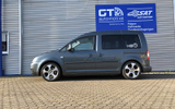 29274_3-hr-federn-vw-caddy © GT-Automotive GmbH & Co. KG