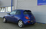 29741-3-federn-ford-ka-sportfedern-tieferlegung © GT-Automotive GmbH & Co. KG