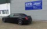 300c-srt8-oxigin-14-10-x-22-zoll © GT-Automotive GmbH & Co. KG