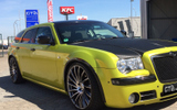 300c-tn16-22-zoll-felgen-alufelgen © GT-Automotive GmbH & Co. KG