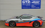 987-s-bbs-sr-michelin-cup-reifen © GT-Automotive GmbH & Co. KG