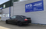 adv11-8518-nb1-felgen-alufelgen-hr-federn-29484_1-bmw-346c © GT-Automotive GmbH & Co. KG