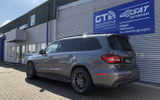 amg-gls-klasse-gls-63-22-zoll-schmidt-shift-felgen © GT-Automotive GmbH & Co. KG