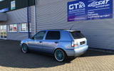 asa-ar1-alufelgen-vw-golf-1hxo © GT-Automotive GmbH & Co. KG