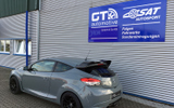 ats-felge-gtr_907-renault-megane © GT-Automotive GmbH & Co. KG
