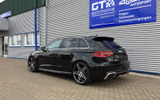 audi-rs3-z_performance-zp4-1-deep-concave-matte-gunmetal-polish © GT-Automotive GmbH & Co. KG