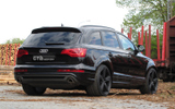 Fondmetal Alloy Felgen R15 Cayenne Kombination Sommerräder © GT-Automotive GmbH & Co. KG