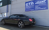 bentley-sat21-20-zoll-sommerraeder-felgen-alufelgen © GT-Automotive GmbH & Co. KG