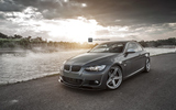 bmw-e93-335i-zp-5ive-2 © GT-Automotive GmbH & Co. KG