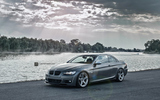 bmw-e93-335i-zp-5ive-by-gt-automotive © GT-Automotive GmbH & Co. KG