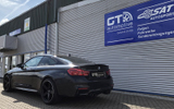 bmw-m4-gmp-mk_1-20-zoll-sommerraeder © GT-Automotive GmbH & Co. KG