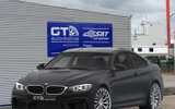 breyton-topas-matt-black-bmw-m4-f82-9-0j_-und-_10-5j_x_21_zoll © GT-Automotive GmbH & Co. KG
