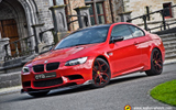bwm-3er-wp-121-gloss-black-anodized-red © GT-Automotive GmbH & Co. KG