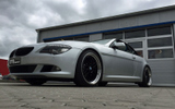 bwm-6er-cabrio-lenso-roadsportsommerraede © GT-Automotive GmbH & Co. KG