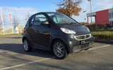 dbv winterfelgen smart 450 451 winterraeder © GT-Automotive GmbH & Co. KG