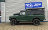 defender-hoeherlegung-taubenreuther © GT-Automotive GmbH & Co. KG