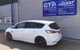 felge_de-schmidt-gambit-ford-s_max © GT-Automotive GmbH & Co. KG