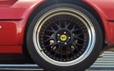 ferrari-308-hinterachse-11-0j-x-18-28530zr18 © GT-Automotive GmbH & Co. KG