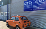 fiat-500-126-126a-achsvermessung © GT-Automotive GmbH & Co. KG