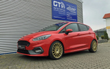 fiesta-st-oz-superturismo-gt-felgen © GT-Automotive GmbH & Co. KG