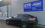 glc-204x-hr-spurplatten-distanzscheiben-2655665-4055665 © GT-Automotive GmbH & Co. KG