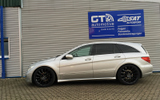 gmp-stellar-r-klasse-22-zoll-winterraeder © GT-Automotive GmbH & Co. KG