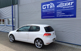 golf-5-6-7-alufelgen © GT-Automotive GmbH & Co. KG