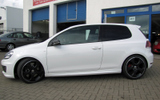 gti-ed35-sat5-19-zoll-chip-down-pipe © GT-Automotive GmbH & Co. KG