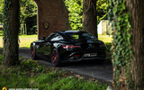 gts-wp-121-gloss-black-anodized-red © GT-Automotive GmbH & Co. KG