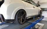 honda-civic-r-mbdesign-kv1-kv_1-anbauversuch © GT-Automotive GmbH & Co. KG