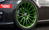 hre-ff15-subaru-flow-form-wheels © GT-Automotive GmbH & Co. KG