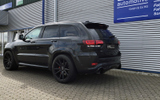 jeep-grand-cherokee-trackhawk-fondmetal-stc10-alufelgen © GT-Automotive GmbH & Co. KG