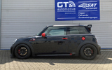 john-cooper-works-mini-ats-dtc-7-5jx17-alufelgen © GT-Automotive GmbH & Co. KG