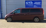 kba-48230-mercedes-vito-639-1 © GT-Automotive GmbH & Co. KG