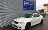 keskin-kt15-alufelgen-clk500-eibach-e90-25-001-02-22-b12-pro-kit © GT-Automotive GmbH & Co. KG