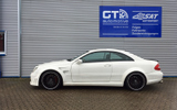 keskin-kt15-clk500-eibach-b12-pro-kit-e90-25-001-02-22 © GT-Automotive GmbH & Co. KG
