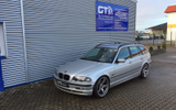 keskin-mam-10-winterraeder-winter-komplettraeder-bmw-346 © GT-Automotive GmbH & Co. KG