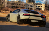 lamborghini_huracan_loma_rs1-mb_gt.automotive © GT-Automotive GmbH & Co. KG