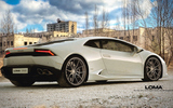 lamborghini_huracan_loma_rs1-mb_gt_automotive © GT-Automotive GmbH & Co. KG