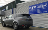 land-rover-range-rover-sport-svr-hr-trak-spurplatten © GT-Automotive GmbH & Co. KG