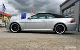 lenso-roadsport-1-sommerraeder © GT-Automotive GmbH & Co. KG