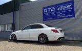 lombartho-mercedes-c-klasse-w204-w205 © GT-Automotive GmbH & Co. KG
