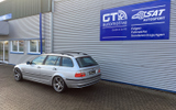 mam-10-winterraeder-winter-komplettraeder-bmw-346 © GT-Automotive GmbH & Co. KG