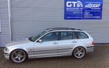 mam10-winterraeder-winter-komplettraeder-bmw-346 © GT-Automotive GmbH & Co. KG