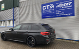 mb-design-kv1-felgen-bmw-540i-xdrive © GT-Automotive GmbH & Co. KG