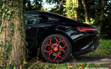 mb-gts-wp-121-gloss-black-anodized-red © GT-Automotive GmbH & Co. KG