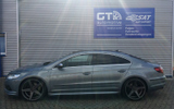 mb_design-kv1-passat-3cc-r_line © GT-Automotive GmbH & Co. KG