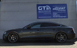 mbdesign-kv1-10-5jx20-zoll-audi-a5-sportback © GT-Automotive GmbH & Co. KG